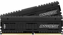 Crucial Ballistix Elite DDR4 32GB (2x16GB)