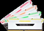 Corsair Vengeance RGB DDR4 3200MHz 32GB (4x8GB)