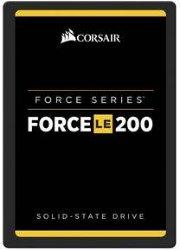 Corsair ForceSeries LE200 960GB
