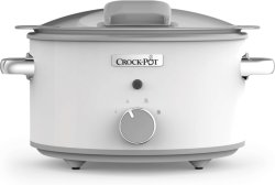 Crock-Pot CSC038X-01
