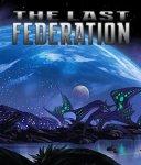 The Last Federation