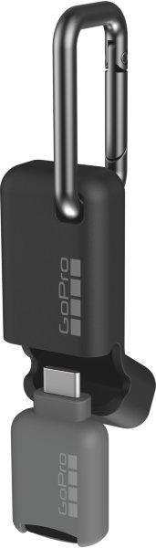 GoPro AMCRC-001