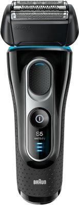 Braun Serie 5 5160S