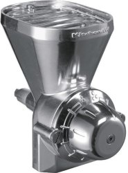 KitchenAid kornkvern