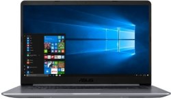 Asus VivoBook F510UA-BQ381T