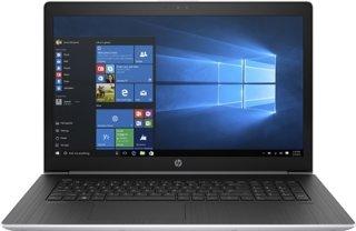 HP ProBook 470 G5 (2UB61EA)