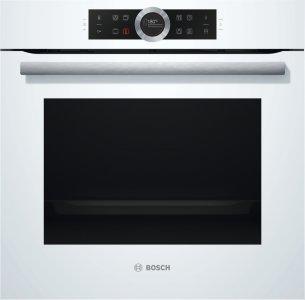 Bosch HBG672CW1S