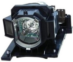 Hitachi DT01241