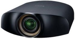 Sony VPL-GT100