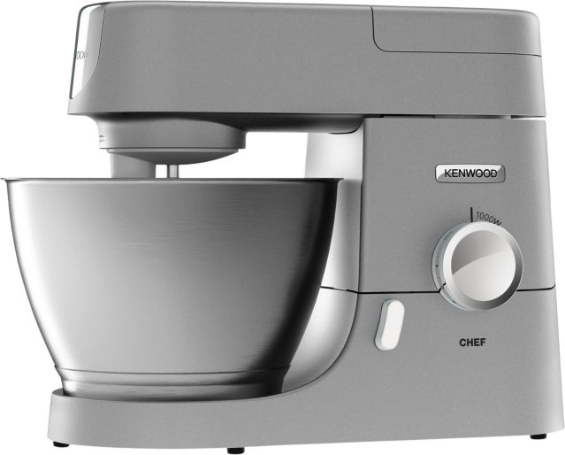 Kenwood Chef KVC3100