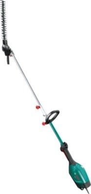 Bosch AMW 10 HS Hekklipper/hekksaks