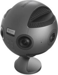 Insta360 Pro Spherical VR 360 8K