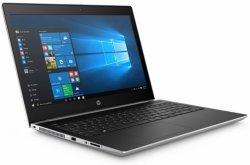 HP Probook 450 G5 (2SY29EA)