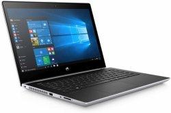 HP Probook 440 G5 (2SX88EA)