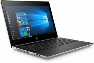 HP ProBook 430 G5 (3QM66EA)