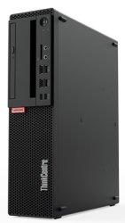 Lenovo Thinkcentre M710s (10M7000BMT)