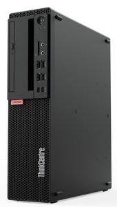Lenovo Thinkcentre M710s (10M70007GE)