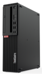 Lenovo Thinkcentre M710s (10M8S01800)