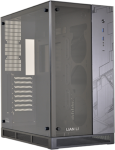 Lian Li PC-011WGX