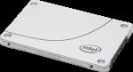 Intel S4500 240GB