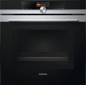 Siemens HM676G0S6S
