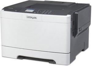 Lexmark CS417dn (28DC071)