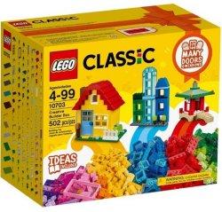 LEGO Classic 10703