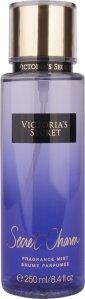 Victoria's Secret Secret Charm Body Mist 250ml