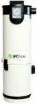 IPC Foma HS1930SP 1900 W sentralstøvsuger