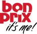 Bonprix.no logo