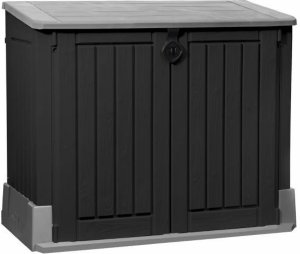 Keter Store-It-Out Midi 845L