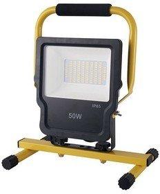 Namron LED 50W 3202188 Arbeidslampe