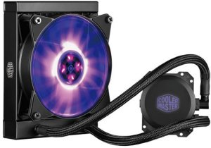 Cooler Master MasterLiquid ML120L RGB