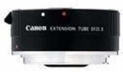 Canon Extension Tube Macro EF 25 II