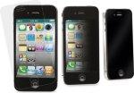 3M iPhone 4 Portrait Privacy