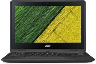 Acer Spin 1 (NX.GMBED.016)