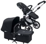Bugaboo Buffalo + Base