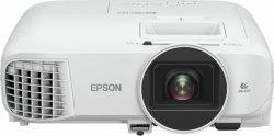Epson 3LCD Projektor EH-TW5400