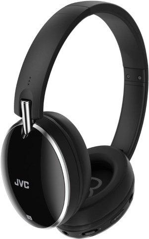 JVC Hodetelefon S90