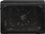 Gigabyte Aorus GTX 1080 Gaming Box