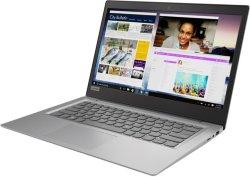 Lenovo Ideapad 120s (81A5004FMX)