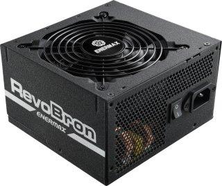 RevoBron 600W