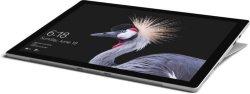 Microsoft Surface Pro (2017) (FKG-00005)