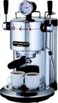 Ariete Caffé Novecento