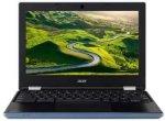 Acer Chromebook CB3-131 (NX.GR3ED.003)