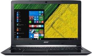 Acer Aspire 5 (NX.GPYED.011)