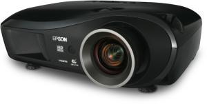 Epson EMP-TW1000