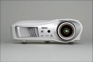 Epson EMP-TW700
