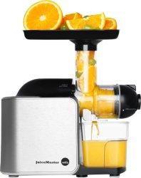 Wilfa Juicemaster SJCD-150