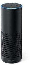 Amazon Echo (2. Gen)